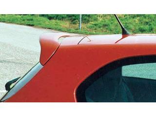 Spoiler Alfa Romeo 147 v2