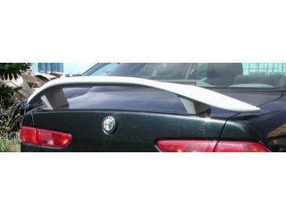Spoiler  alerón Alfa Romeo 156
