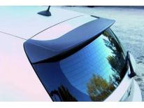 Spoiler  Flügel BMW Série 1 E81 0711 BMW Série 1 E87 0407 BMW Série 1 E87 LCI 0711