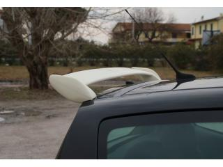Heckspoiler  Flügel Citroën C2 v2