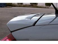 Heckspoiler  Flügel Fiat Grande Punto 0509  Fiat Punto phase 1 9903 3p v5