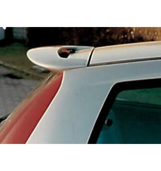 Heckspoiler / Flügel Fiat Punto phase 1 99-03 3p & Fiat Punto phase 2 03-05 3p v1