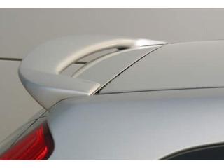 Becquet  aileron Ford Fiesta V 3p 0205  Ford Fiesta V phase 2 3p 0508 v2