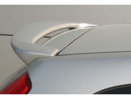 Spoiler  fin Ford Fiesta V 3p 0205  Ford Fiesta V phase 2 3p 0508 v2 primed