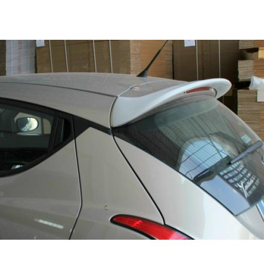 Spoiler / fin Lancia Ypsilon 11-20 with fixing glue