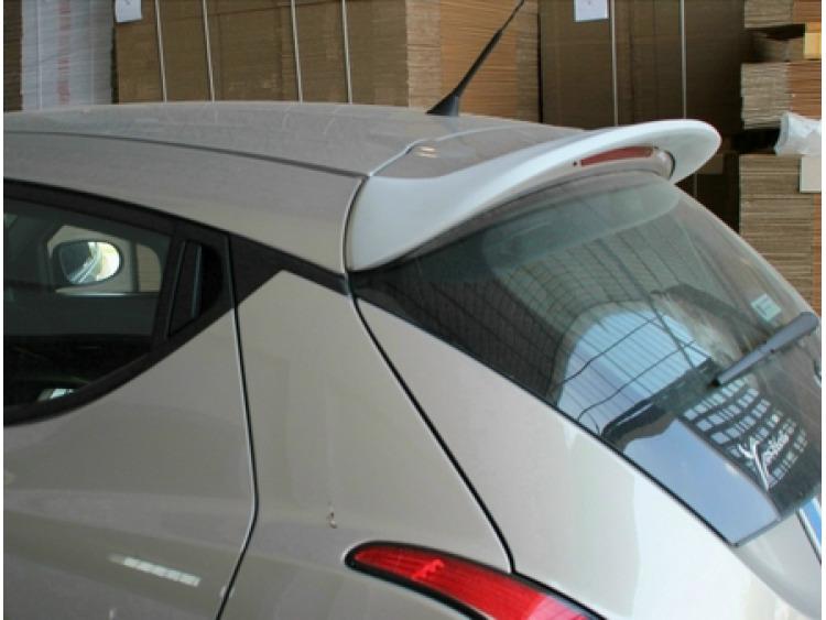 Spoiler / alerón Lancia Ypsilon 11-21 preparado