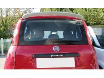 Becquet  aileron Fiat Panda 1219