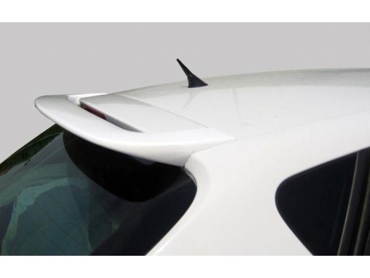 Becquet / aileron Seat Ibiza 08-17 5 portes