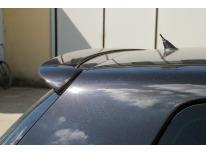 Spoiler  Flügel VW Golf 5 VW Golf 5 GT TDI VW Golf 5 GTI VW Golf 5 R32 v2