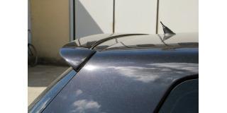 Becquet  aileron VW Golf 5 VW Golf 5 GT TDI VW Golf 5 GTI VW Golf 5 R32 v2