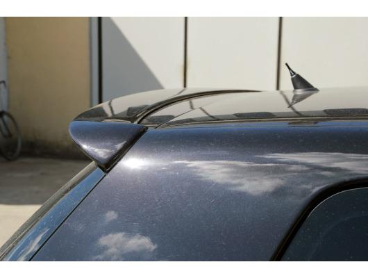 Heckspoiler  Flügel VW Golf 5 VW Golf 5 GT TDI VW Golf 5 GTI VW Golf 5 R32 v2