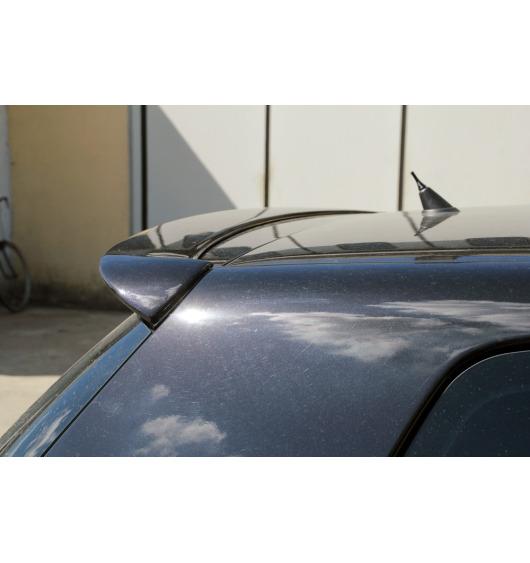 Spoiler VW Golf 5 VW Golf 5 GT TDI VW Golf 5 GTI VW Golf 5 R32 v2