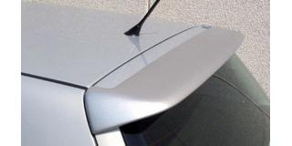 Becquet  aileron VW Golf 4 v2