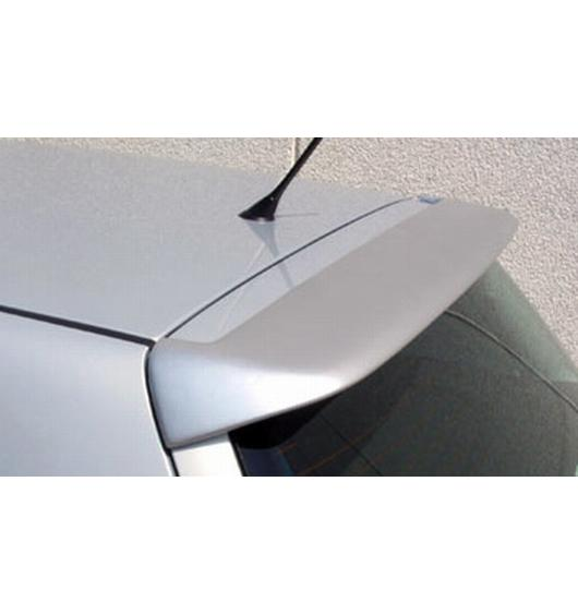 Spoiler / fin VW Golf 4 v2 primed