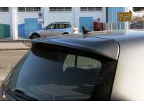Spoiler  Flügel VW Golf 6
