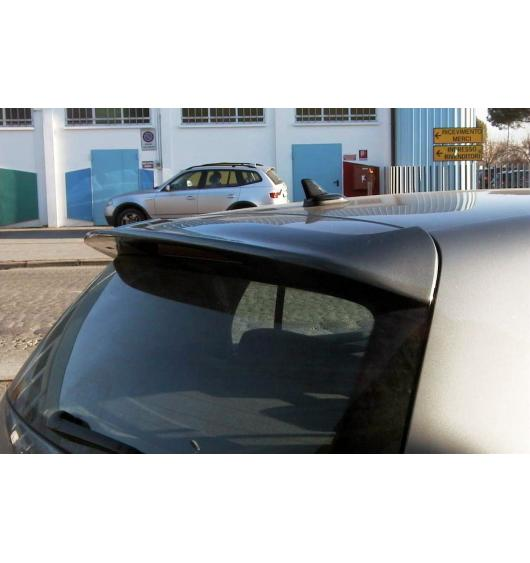 Spoiler / fin VW Golf 6