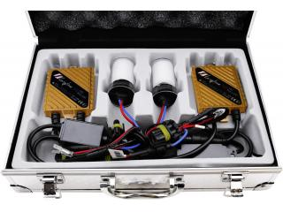 Xenon Kit Luxyline v3