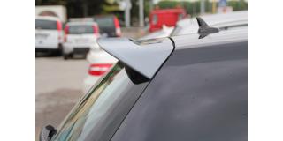 Heckspoiler  Flügel VW Golf 7 v1