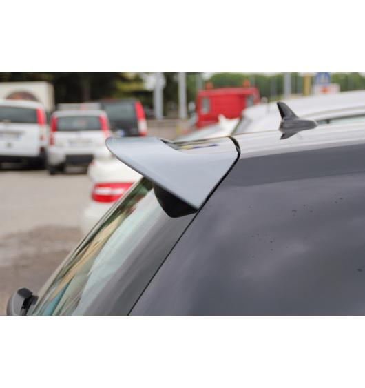 Heckspoiler / Flügel VW Golf 7 v1 grundiert