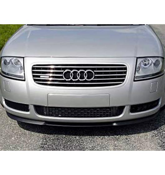 Radiator grill chrome moulding trim Audi TT Série 1 98-06