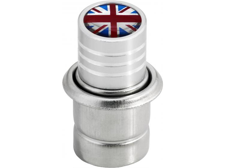 Allume-cigare Angleterre Royaume-Uni Anglais Union Jack British England