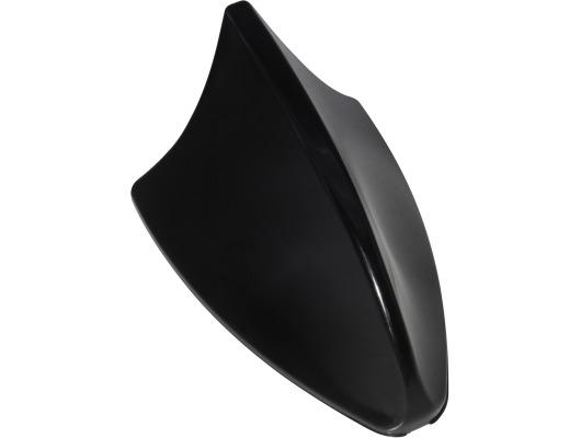 Antena tipo GPS shark
