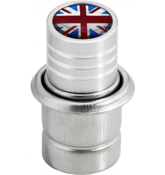 Cigarette lighter English Flag UK England British Union Jack