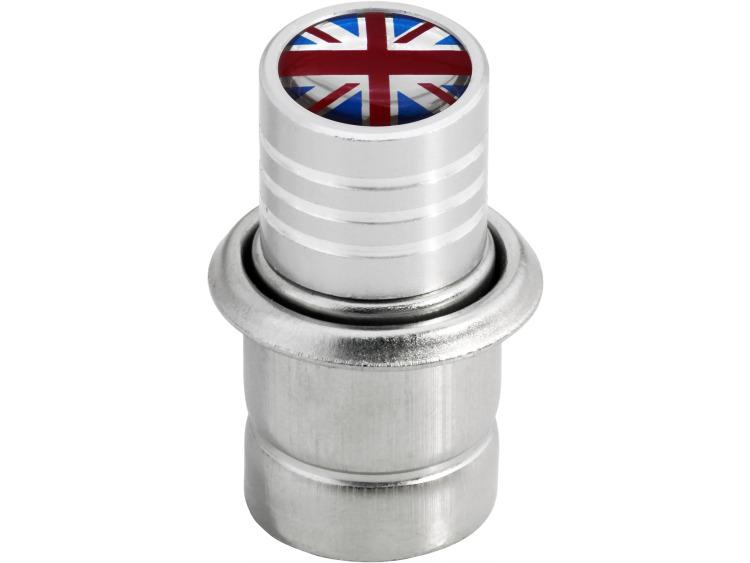 Cigarette lighter English UK England British Union Jack