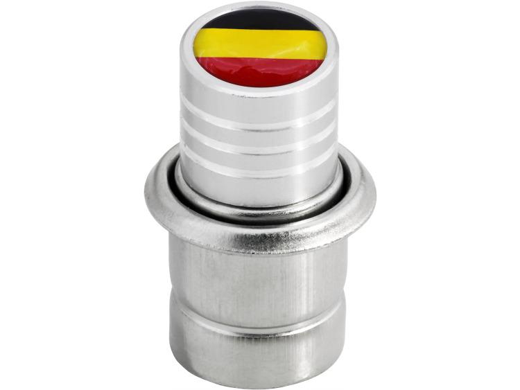 Encendedor bandera Alemana Alemania