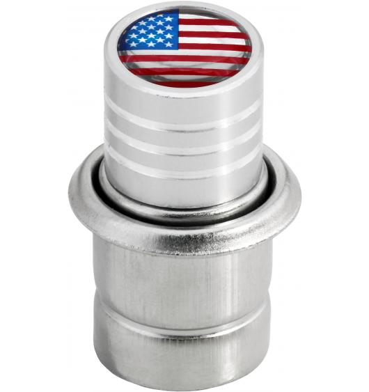 Encendedor USA Estados Unidos America