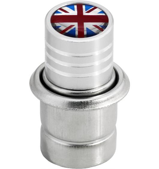 Zigarettenanzünder England-Fahne Vereinigtes Königreich Englisch England British Union Jack