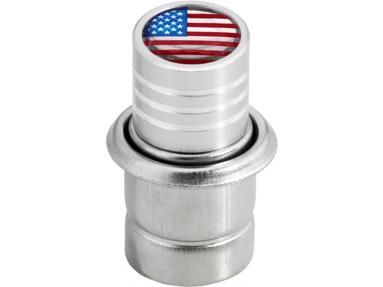Zigarettenanzünder USA Vereingite Staaten Amerika